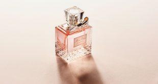 нишови парфюми ванилия
