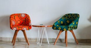 избор на мебели онлайн