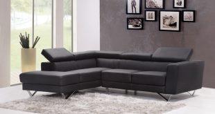 как да изберете подходящ килим за хола?