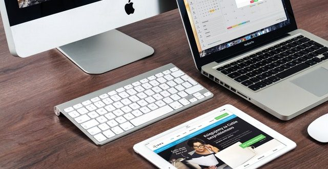 технологии в помощ на бизнеса